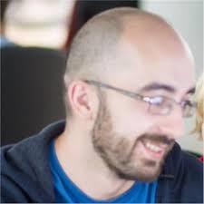Ripetizioi e lezioni di Matlab