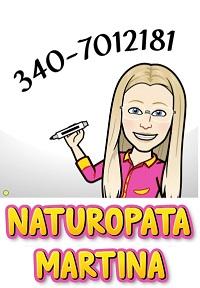 Consulenza gratis da naturopata (online): temi benessere, vitalità, gestione del peso
