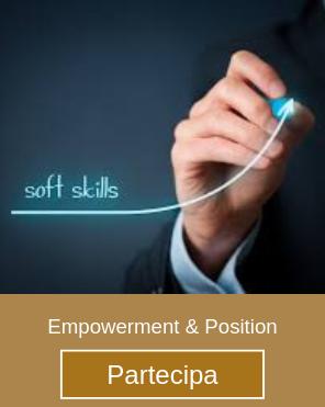Corso di Employment & Position gratuito per disoccupati