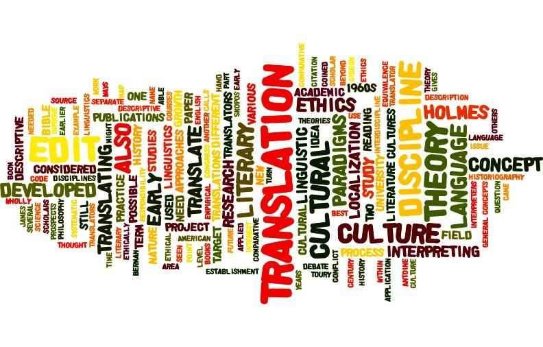 Traduzioni - Correzione di bozze/Proofreading - Editing