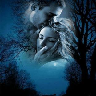 Amore passione ritorni consulto grts abbi fiducia chiamami
