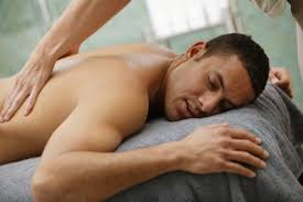 massaggi antistress, decontratturanti.