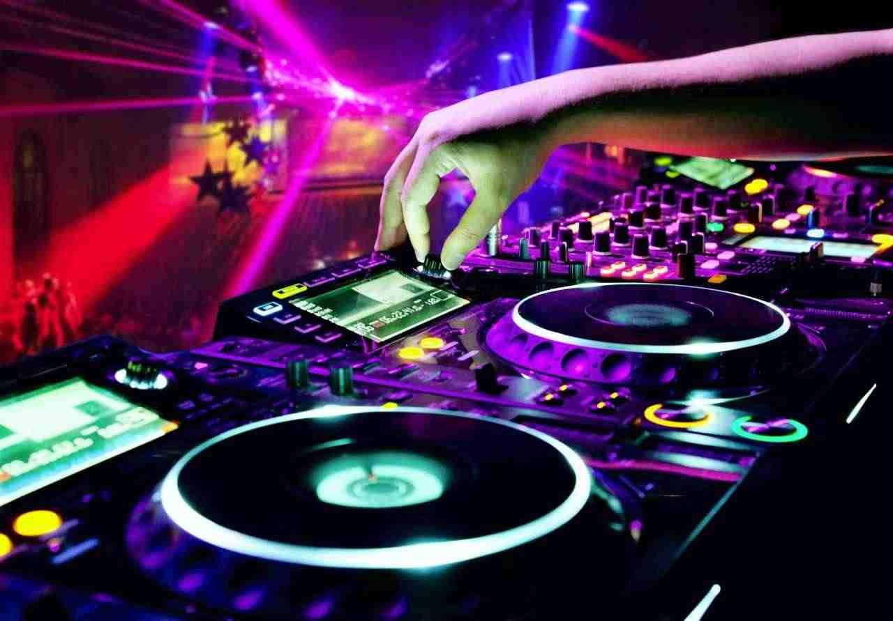 DJ Mixer,Controlli,Effetti,MIDI Controlli Pioneer Numark Denon Rane Roland e altri altre apparecchia