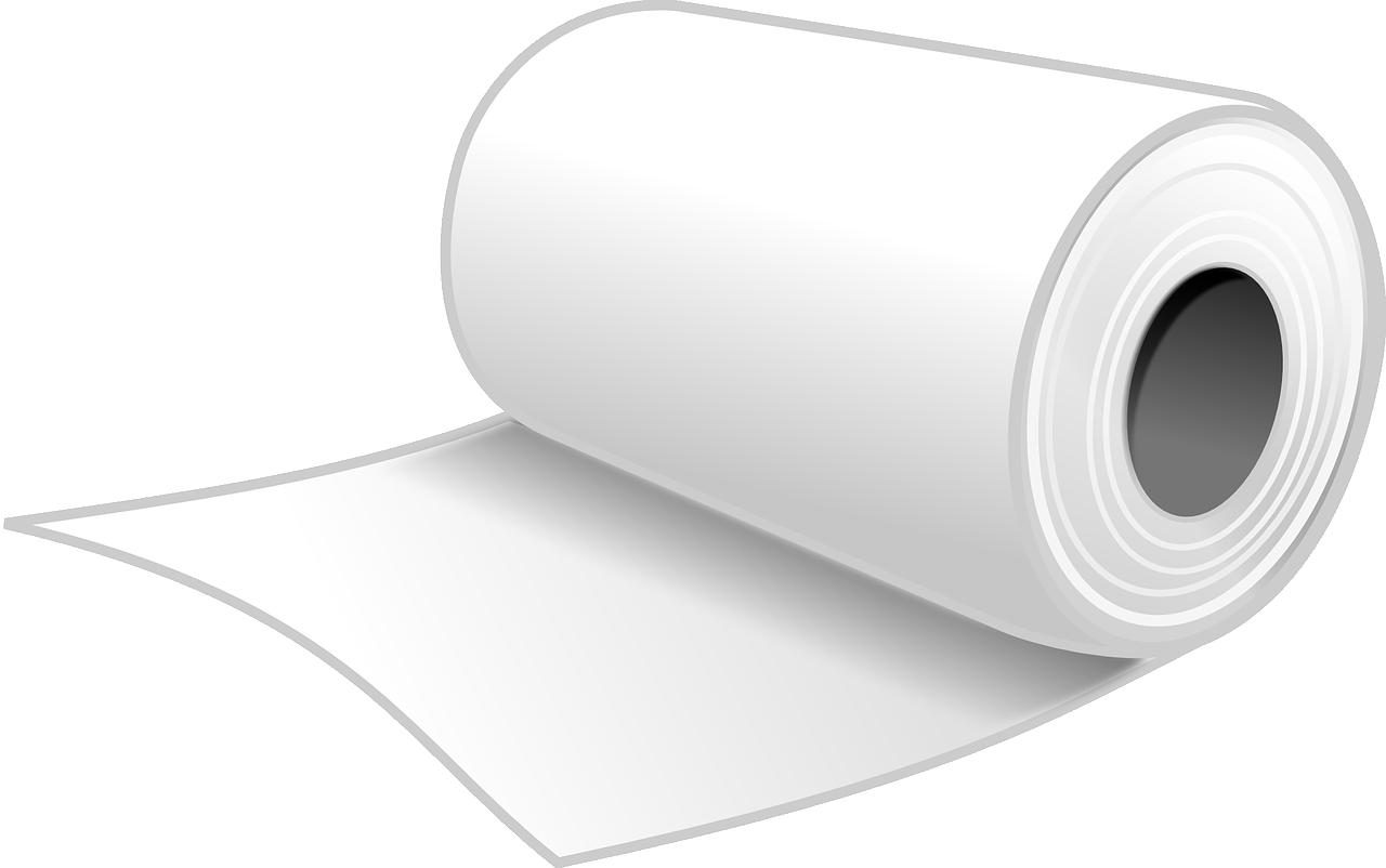 Addetti alla produzione settore carta