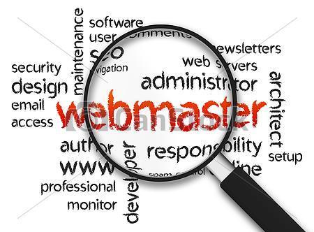 PROFESSIONE WEBMASTER - CORSO COMPLETO