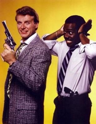 Troppo Forte serie tv completa anni 80-David Rasche