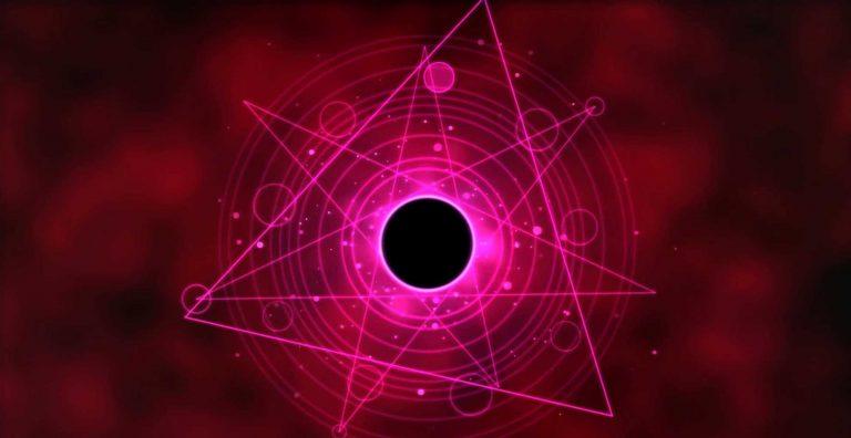 Legami d'amore milano sensitivo cartomante esoterista magia nera magia rossa fatture incantesimi