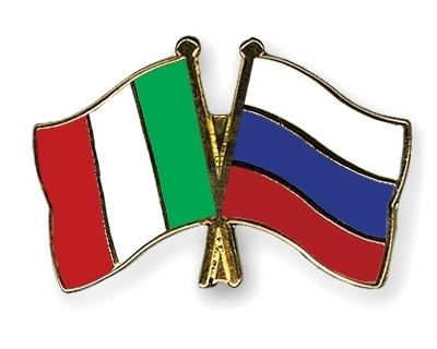 Madrelingua russa interprete/traduttrice