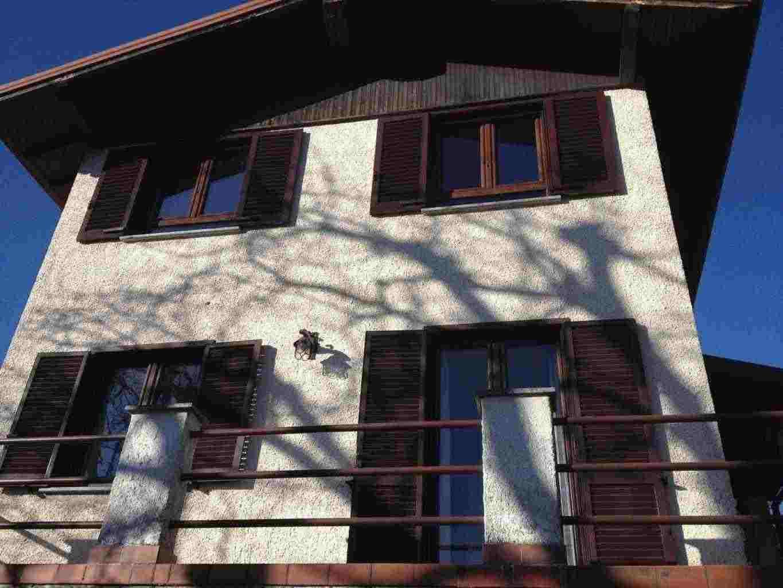 Valcuvia. A soli 219000€ splendida villa singola