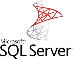 """INFORMATICA - CORSO SU MICROSOFT &quotSQL SERVER 2008"""" - SECONDO LIVELLO"""
