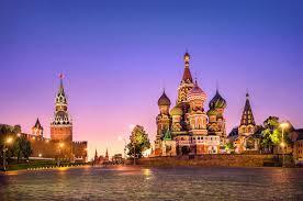 lezioni lingua russa