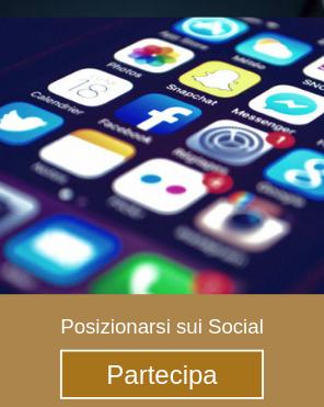 Corso di Social Personal Branding per disoccupati a Laveno