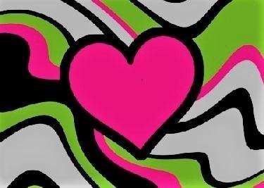 Consulti di cartomanzia 3806569109 chiama è scopri se ti ama .