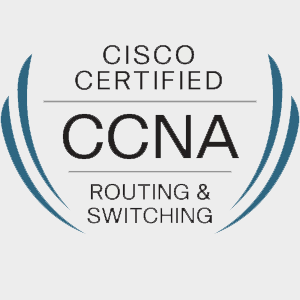 Corso Cisco CCNA R&ampS 200-125 in videoconferenza