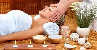 corso massaggio olistico