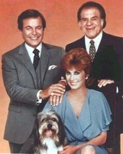 Cuore e Batticuore serie tv completa anni 70