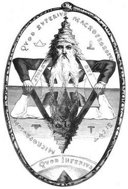 Legamenti d'amore roma cartomanzia astrologia esoterismo magia rossa tarocchi