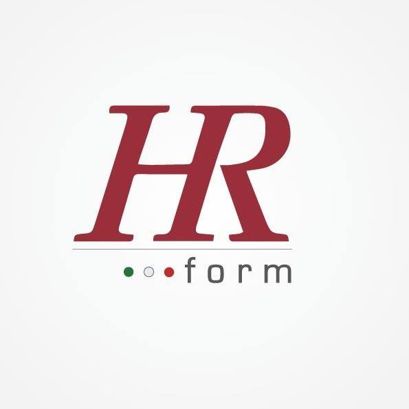 Corso 'Costo del Lavoro e Budget del Personale'