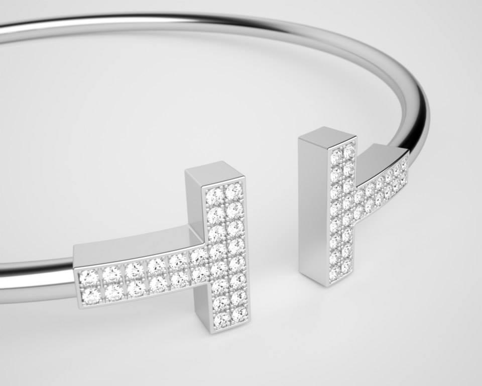 Corso Rhinoceros 3D Gioielli Jewelery Design Certificato Firenze 550€
