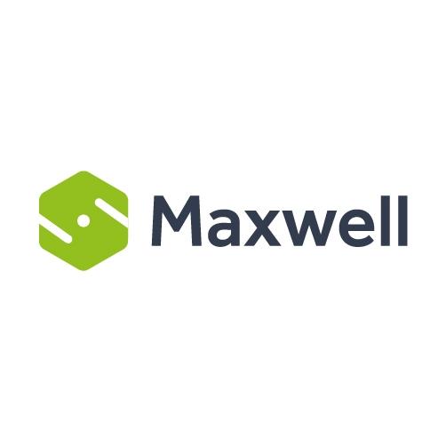 Corso Maxwell Render Certificato Next Limit Firenze 450€