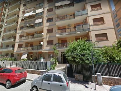 Appartamento in vendita Via delle Alpi n°113