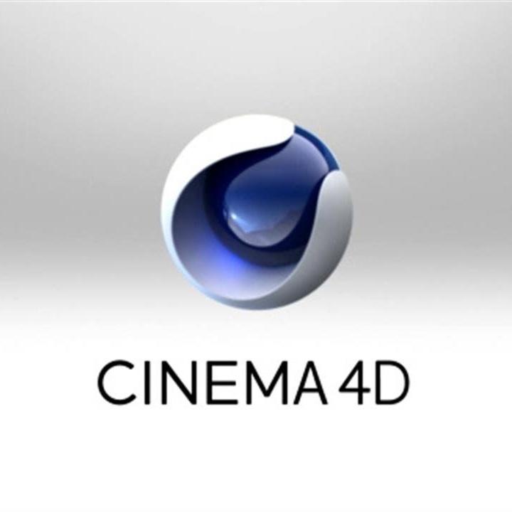 Corso Cinema 4D + V-ray Firenze 550€