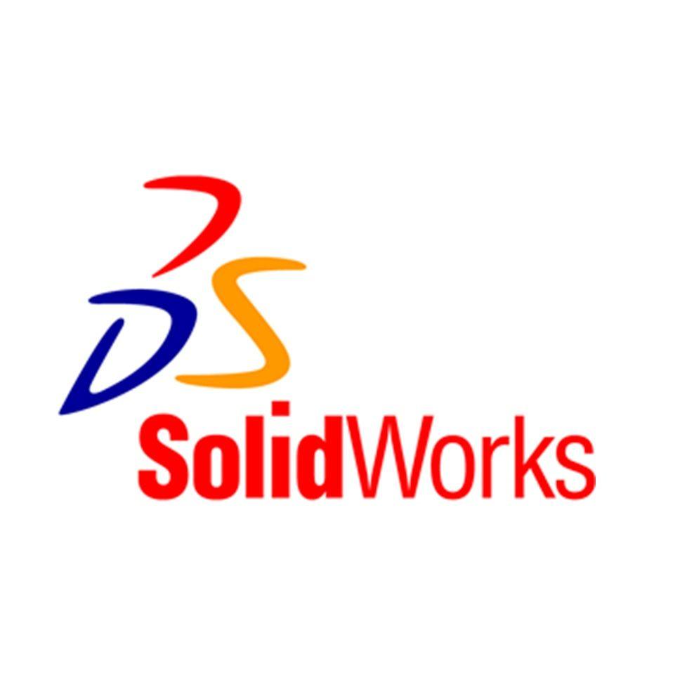 Corso di SolidWorks Firenze 720€