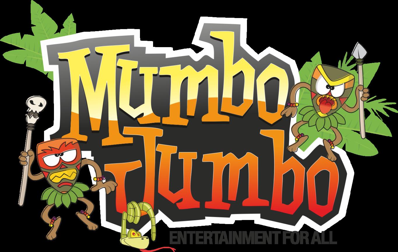Capo equipe/animazione in villaggi turistici MUMBO JUMBO