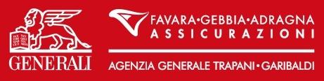 Alcamo / Partinico Gruppo Generali - posizioni aperte