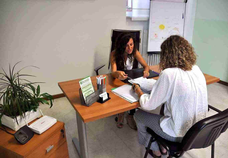 Consulenze psicologiche e psicoterapia