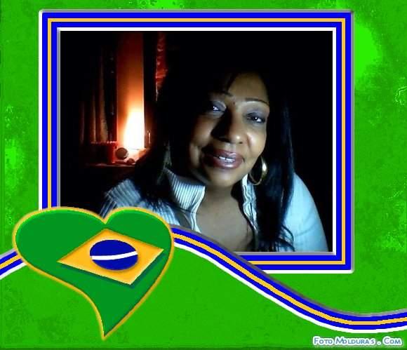 BRASILIANA SENSITIVA RITUALISTA...Daisy 3488430460