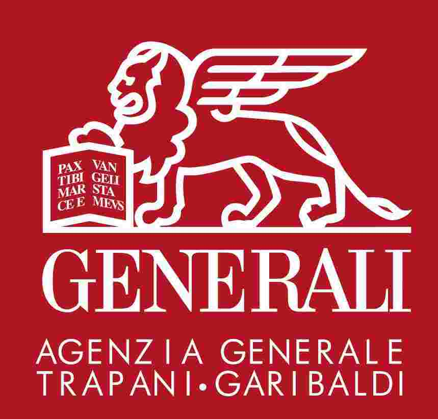 Alcamo Partinico Gruppo Generali - posizioni aperte – 09/19