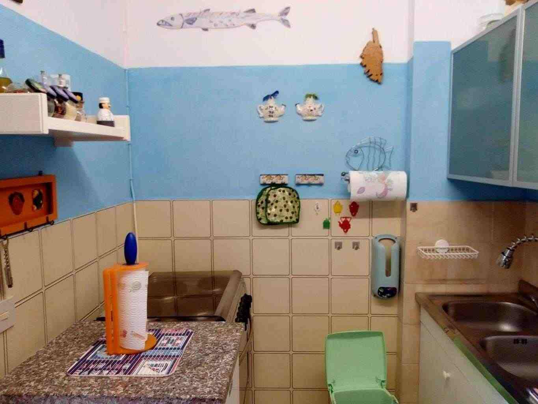 Affittasi appartamento Isola d'Elba