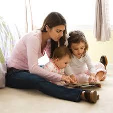Agenzia babysitter Salerno