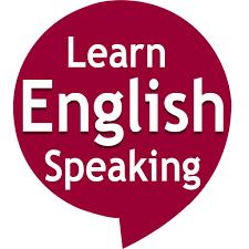 Parlare Inglese con Docente Madrelingua (Ferrara)