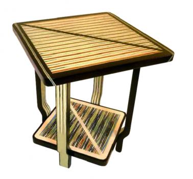 tavolino dècò da salotto