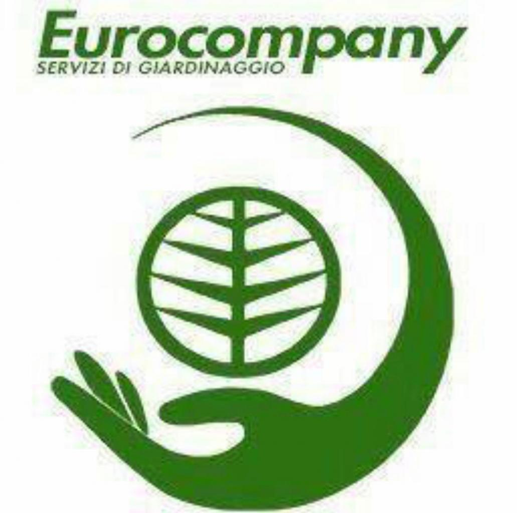 Eurocompany Srl - Servizio di Giardinaggio