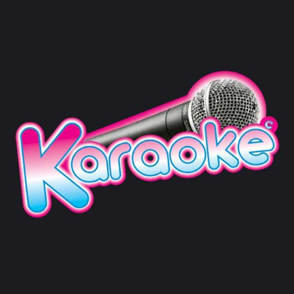 Karaoke Dj deejay matrimonio festa verona mantova lago di garda gardasee wedding