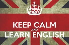 Madrelingua Docente Lezioni Inglese Online