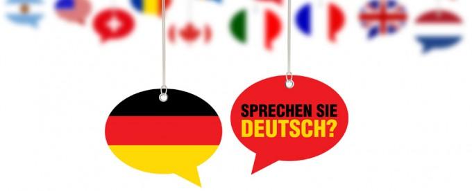 Tedesco con madrelingua