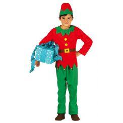 abiti e costumi  da elfo