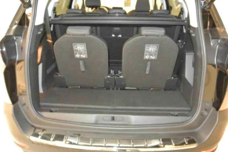 Peugeot 5008 1.2 PureTech Allure 7 posti