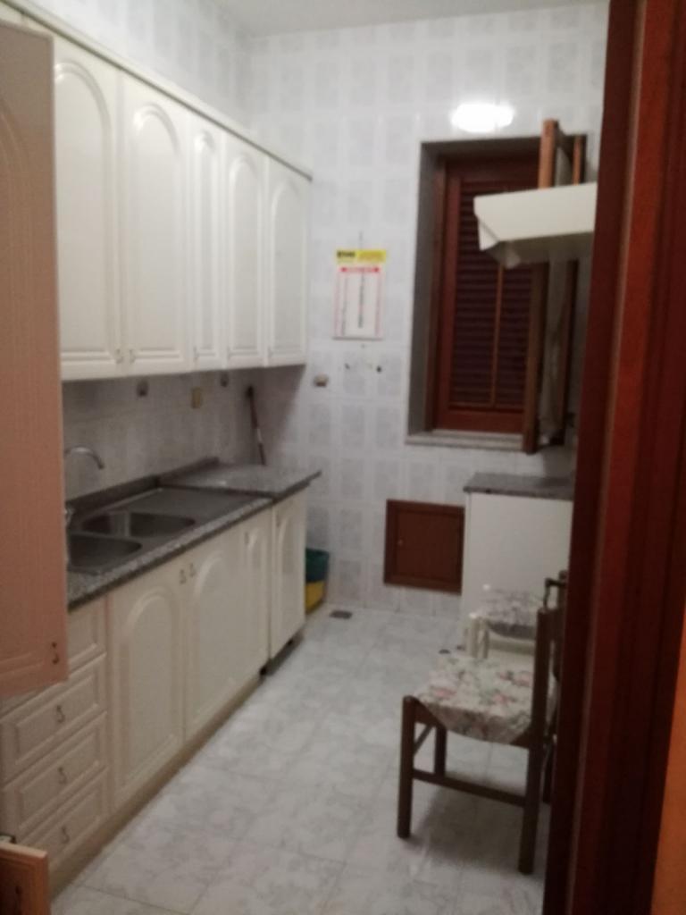 Appartamento cinque vani a BOCCADIFALCO ampio e luminoso