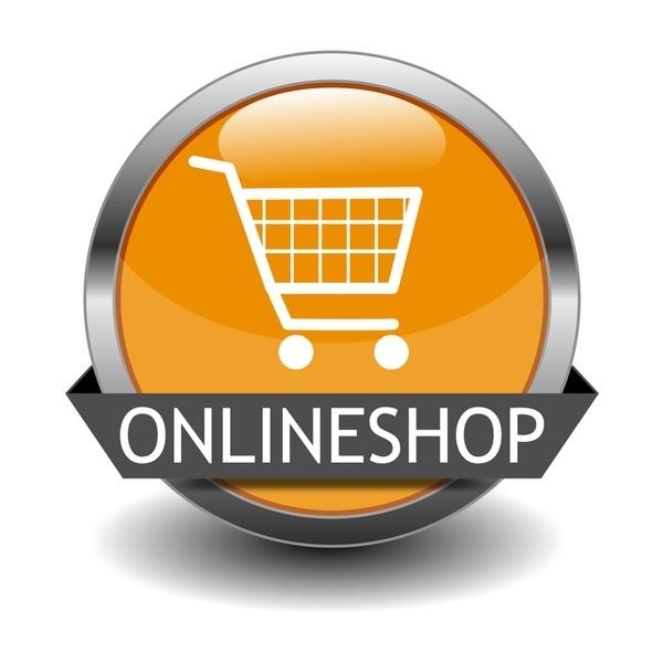 Cerchiamo fornitori per e-commerce