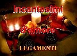 CARTOMANTE RITUALISTA DI COMPROVATA ESPERIENZA 3911449148