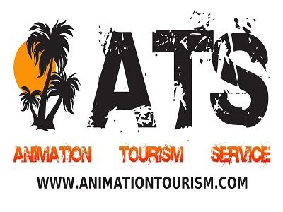 ATS ricerca animatori