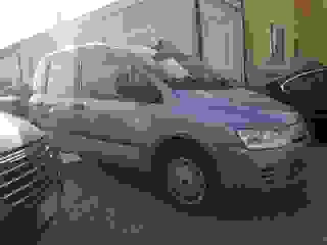 FIAT MULTLIPA 1.6 16V NATURAL POWER DINAMIC