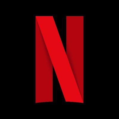 Account Netflix Mensilmente