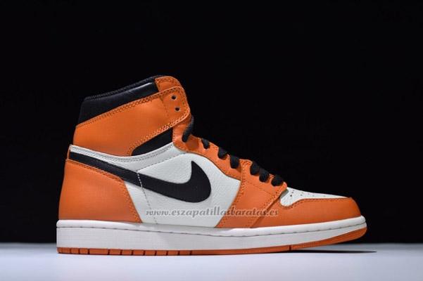 zapatillas Nike Air Jordan baratas