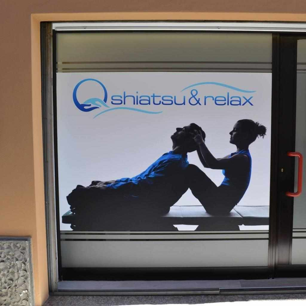 massaggi  & tratt.shiatsu